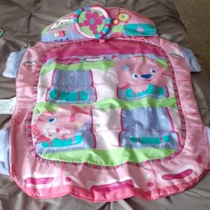 Other - Baby play mat